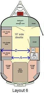 Click image for larger version  Name:floorplans16.JPG Views:20 Size:24.3 KB ID:43520