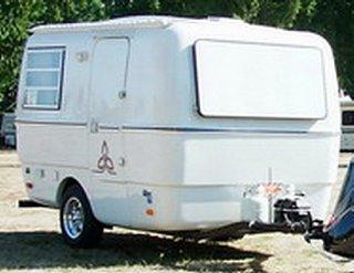 Copy of plymouth n trailer1.jpg