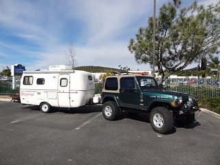 towing scamp with jeep wrangler page 2 fiberglass rv. Black Bedroom Furniture Sets. Home Design Ideas