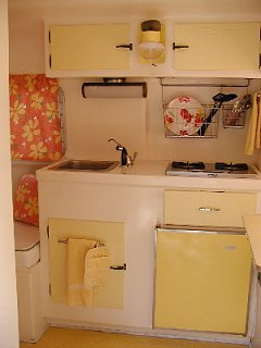 Click image for larger version  Name:kitchen_after.jpg Views:394 Size:58.4 KB ID:4390