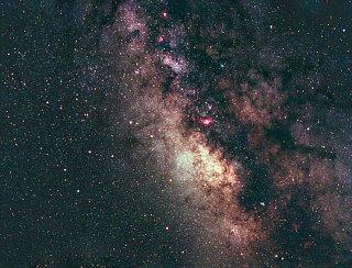 786px-CSSP_Sagittarius_Combine1C.jpg
