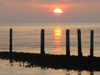 SUNSET_3_KEATON_BEACH_8_060012.jpg