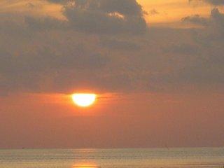 SUNSET_KEATON_BEACH_8_060005.jpg