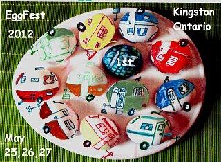 EggFest 2012 1.jpg