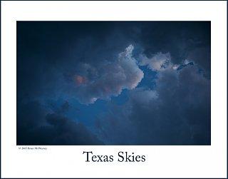 texas_skies_print.jpg