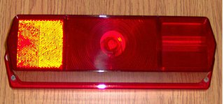 Click image for larger version  Name:TailLight-01.jpg Views:14 Size:33.1 KB ID:45050
