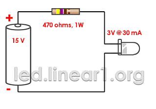 Click image for larger version  Name:diagram.png.php.png Views:7 Size:15.9 KB ID:45079