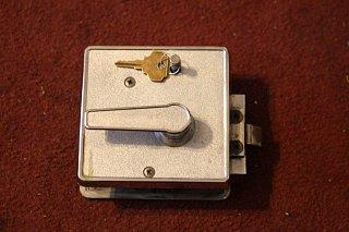 Lockset 1.jpg