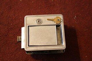 Lockset 2.jpg