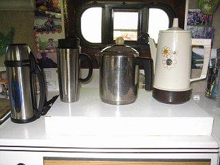 Coffee pots 1.JPG