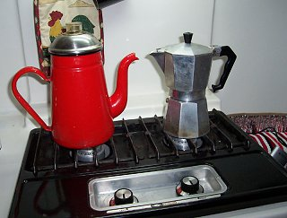 Click image for larger version  Name:coffeepots.jpg Views:230 Size:111.7 KB ID:4535