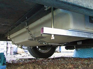 Tank hanger 1.jpg