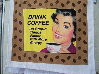 Drink_Coffee.jpg