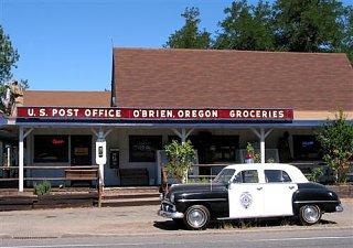 Click image for larger version  Name:3.__O__Brian_Oregon3__Custom_.JPG Views:59 Size:39.5 KB ID:4567