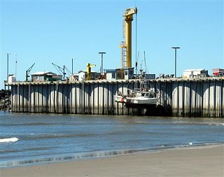 Click image for larger version  Name:6.._Port_Orford9__Custom_.JPG Views:43 Size:32.2 KB ID:4570