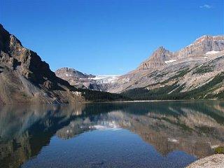 Click image for larger version  Name:9._Bow_Lake_Banff2__Custom_.JPG Views:68 Size:29.0 KB ID:4574