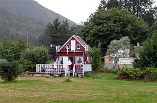 Click image for larger version  Name:98._Bella_Coola_Motel_Campground_2__Custom_.JPG Views:50 Size:37.2 KB ID:4583