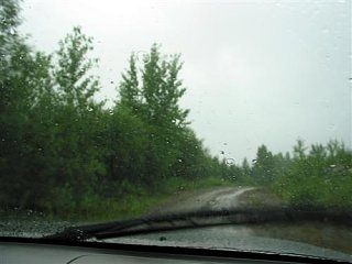 Click image for larger version  Name:999991_Dirt_Road_to_Likely7__Custom_.JPG Views:56 Size:24.4 KB ID:4595