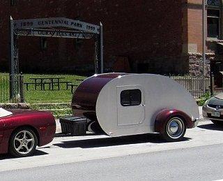 corvette trailer 12.jpg