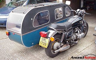 motorcycle 12.jpg