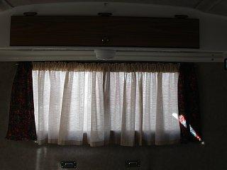 SCAMP Interior October 2011 012.jpg