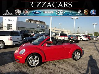 2007-volkswagen-beetle-salsa-red-chicago-cars-for-sale.jpg