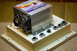IntelliPower mounted on Newmark.jpg