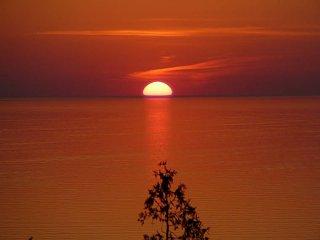 worlds best sunsets.jpg