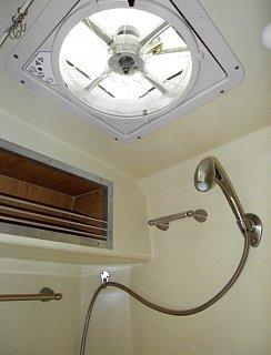 showerweb.jpg
