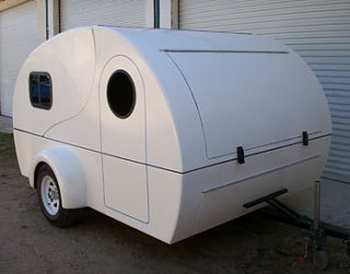 Click image for larger version  Name:cargo_camper.jpg Views:115 Size:15.9 KB ID:4722