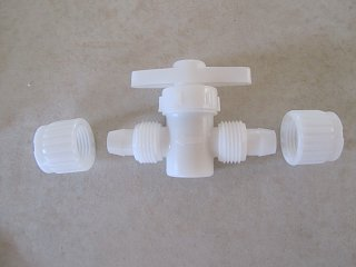 Click image for larger version  Name:2-Cut off valve.jpg Views:10 Size:177.6 KB ID:47238