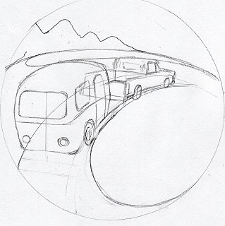 Click image for larger version  Name:BCGlassEggsSketch.jpg Views:25 Size:289.1 KB ID:47632