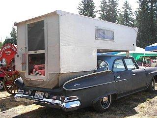 car-camper-3.JPG