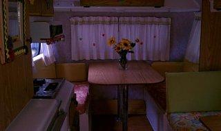 16-ft-1996-casita-travel-trailer_sh7ji.jpg