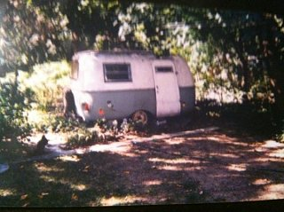 Click image for larger version  Name:camper-boler-american-whichita_s07sw.jpg Views:21 Size:47.7 KB ID:48264