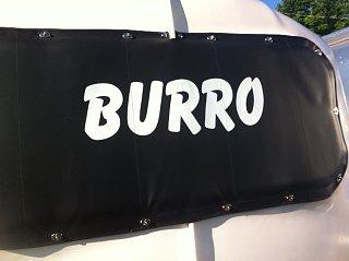 Burro Graphic.jpg