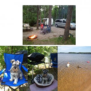 Camping McCarthy Beach 6-26 & 6-27-2012.jpg
