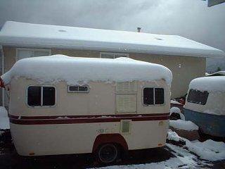 snow_500.jpg