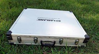 soar panel padded case.JPG