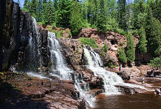 Click image for larger version  Name:MN Gooseberry Falls.jpg Views:49 Size:354.8 KB ID:49428