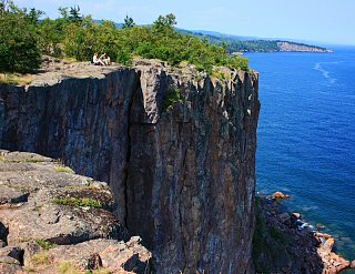 Click image for larger version  Name:Palisade Head cliff.jpg Views:49 Size:310.9 KB ID:49430