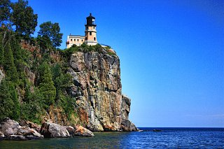 Click image for larger version  Name:Split Rock Lighthouse.jpg Views:40 Size:390.2 KB ID:49433