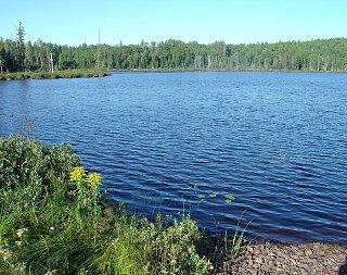 Click image for larger version  Name:MN 091 2007 lake.jpg Views:33 Size:334.9 KB ID:49461