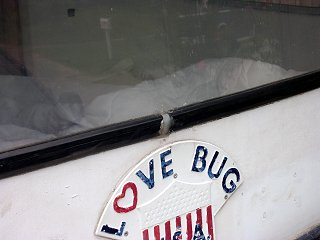 1973 Love Bug (10).jpg