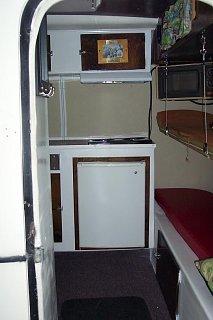 bunk_and_fridge.JPG