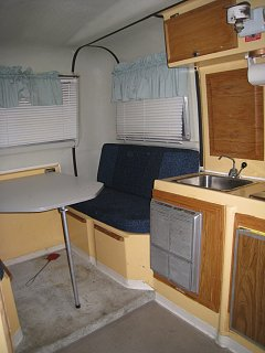 Dinette and kitchen.jpg