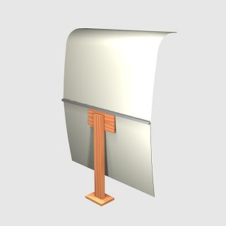 Click image for larger version  Name:fiberglass_shell_support.jpg Views:115 Size:15.6 KB ID:5008