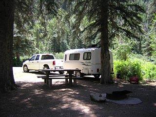 July_2005_colorado_Mavreeeso_campground.jpg