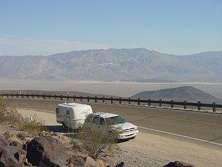 Death_Valley.jpg