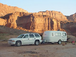 Dirty_Devil_River_Campground_Rustic_2.jpg